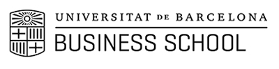 UB BusinessSchool